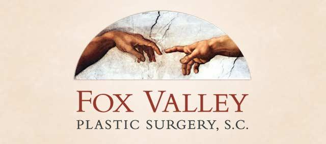 Fox Valley Plastic Surgery logo