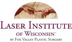 Laser Institute of Wisconsin