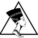 National Aesthetic Surgery Group logo