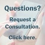 Questions? Request a Consultation