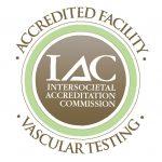 IAC Seal